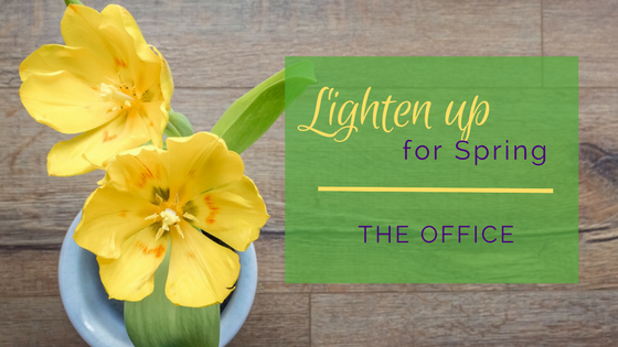 Lighten Up for Spring - The Office.png