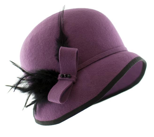 hat-3700136_1920