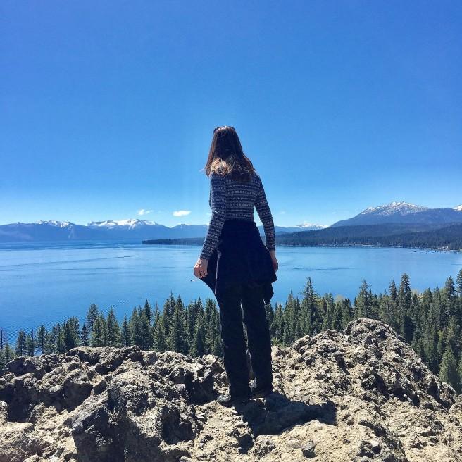 Brave Tahoe