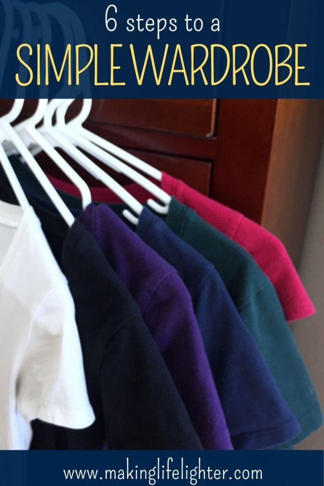 Light Wardrobe IG