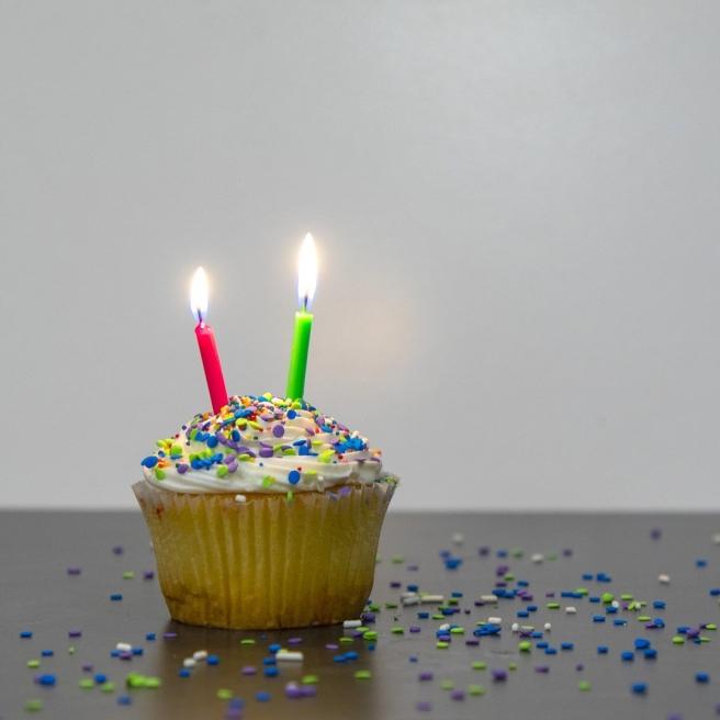 cupcake-4528016_1920.jpg