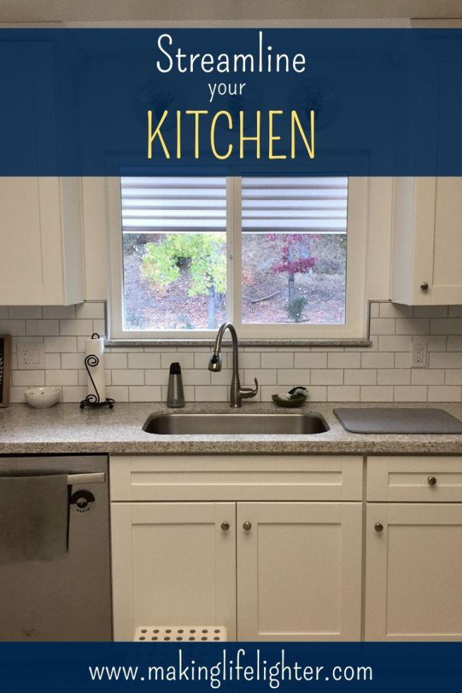 Kitchen IG