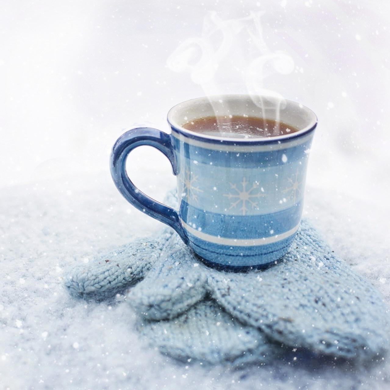 coffee-1156595_1920.jpg